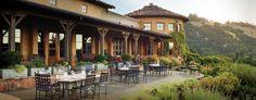 Sonoma Golf and Private Residence Club - Mayacama