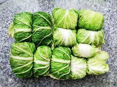 Recipe Images, Cabbage, Vegetables, Recipes, Food, Diet, Essen, Cabbages, Eten