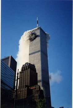 World Trade Center Nyc, World Trade Center Attack, 6 Photos, Cool Photos, Interesting Photos, Remembering September 11th, September 9, Nine Eleven, 911 Never Forget
