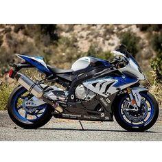BMW S1000RR Hashtag #2WP for a chance to be featured #motorbike #motorcycle #sportsbike #yamaha #honda #suzuki #kawasaki #ducati #triumph #victory #buell #aprilia #harleydavidson #r1 #r6 #cbr #gsxr #fireblade #bmw #s1000rr #bikelife #Twowheelpassion