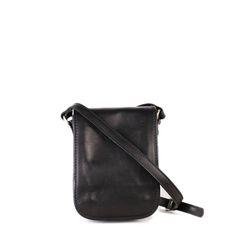 Talianske tašky pre pánov Givaldi