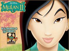 Mulan - Google Search