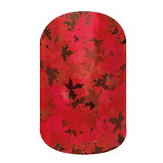 Redwood  nail wraps by Jamberry Nails - perfect for Fall!  http://leighgass.jamberrynails.net/home/products.aspx?id=-1