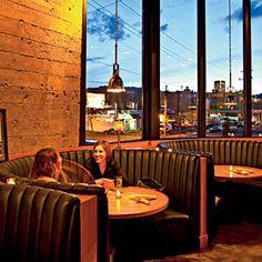 The Best Portland Restaurants   Cooking Light