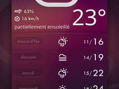 Dribbble-weather-skin2a