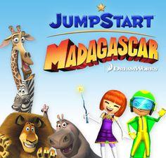Free Educational Games Online: FunBrain