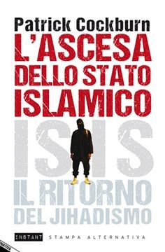 Prezzi e Sconti: #L'ascesa dello stato islamico. isis il  ad Euro 11.90 in #Nuovi equilibri #Media libri societa
