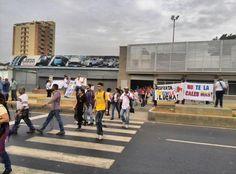(6) PROTESTA EN VNEZUELA (@ProtestasEnVnzl) | Twitter