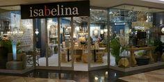 Home - Isabelina