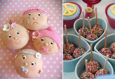 Imagens: http://yemek.com e http://www.leticiaalencar.com.br