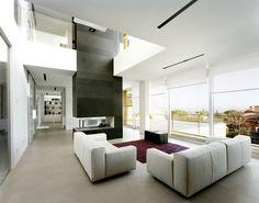 Oggi sul blog parliamo di idee per arredare il soggiorno!! E voi che stile preferite?http://www.fillyourhomewithlove.com/idee-per-arredare-il-soggiorno-homify-it/