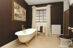 Osier Hill, 26 Oakhill Road, Dromore #bathroom