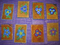 Violet Martin | NWT Arts Indian Beadwork, Native Beadwork, Native American Beadwork, Beaded Moccasins, Baby Moccasins, Beaded Purses, Beaded Bags, Beading Ideas, Beading Projects