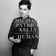 Shop Human [LP] VINYL at Best Buy. Find low everyday prices and buy online for delivery or in-store pick-up. Columbia, Singer Songwriter, The Kelly Family, Paddy Kelly, Interview, Old Love, Entertainment, Album, Lp Vinyl