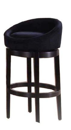 249 Best Barstools Stools Images Bar Chairs Bar Stool Chairs