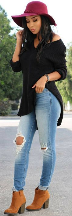 A Harvest Of Happiness - How To Style By Monica Gabriela http://ecstasymodels.blog/2017/10/18/harvest-happiness-style-monica-gabriela/