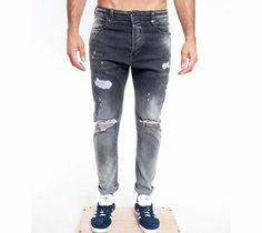 CraiserJeans