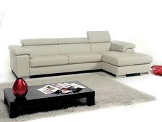 ethan allen sectional sofas ethan allen sectional sofa with chaise - Ethan Allen Sectional Sofas