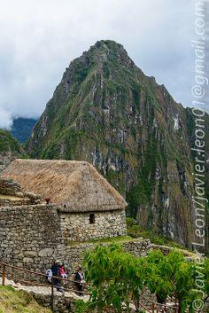 Machu Pichu - Peru. #machupichu-13.jpg