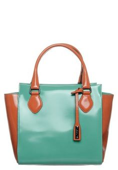 Handbag by Abro