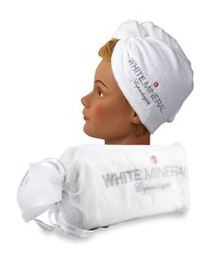 Our microfiber hair towel offers two luxurious hair care accessories in one. A better way to dry your hair & multiplying the effectiveness of treatments Hair Turban, Your Hair, Cool Hairstyles, Hair Care, Natural Living, Towels, Organic, Projects, Dope Hairstyles