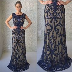 Swans Style is the top online fashion store for women. Shop sexy club dresses, jeans, shoes, bodysuits, skirts and more. Mom Dress, Dream Dress, Dress Up, Gala Dresses, Event Dresses, Hijab Evening Dress, Evening Gowns, Black Tie Attire, Dinner Gowns