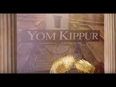 is yom kippur part of rosh hashanah