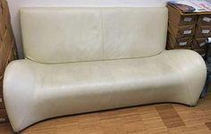 Designer Sofa Gunstig ~ Poltrona frau sofa schätze auf willhaben at
