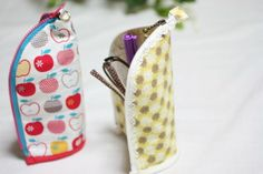 f:id:syuhunomisin:20141218184535j:image Sunglasses Case, Diy And Crafts, Personalized Items, Sewing, Image, Board, Ideas, Manualidades, Backpacks