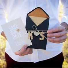 En Şık ve Güzel Düğün Davetiyeleri - Davetiye Modelleri