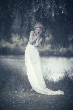 Sarah Louise Johnson Photography
