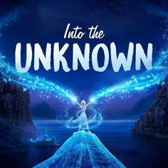 Disney Songs, Disney Memes, Disney Quotes, Disney Art, Disney Stuff, Disney And Dreamworks, Disney Pixar, Walt Disney, Jelsa