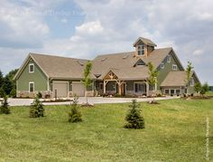 Explore this traditional timber home, based on our melody lane floor plan.
