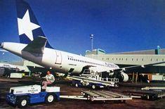 Flitestar A320 Trek, Aircraft, Aviation, Planes, Airplane, Airplanes, Plane
