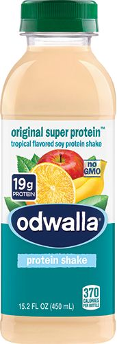 Original Super Protein™
