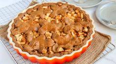 Sinterklaas recepten - Voor het heerlijke avondje - Lekker en Simpel Pasta, Sugar Rush, Shortbread, Pistachio, Quick Easy Meals, Apple Pie, A Food, Raspberry, Sweets