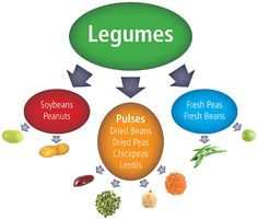 What is a Pulse? Pulse: from the Latin puls meaning thick soup or potage, pulses are the edible seeds of plants in the legume family.