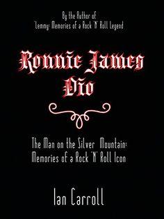 #Band,#black #sabbath,dio,DownLoad,#Edition,english,Icon,james,#Klassiker,#Man,Memories,Mountain,Musiker,#Rock,#Roll,Ronnie,silver Ronnie James Dio : #The #Man on #the Silver Mountain: Memories #of a #Rock -N- #Roll Icon [English Edition] - http://sound.saar.city/?p=30261