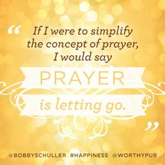 Online Prayer, Postive Vibes, Scripture Verses, Ministry, Bobby, New Books, Letting Go, Closer, Favorite Quotes