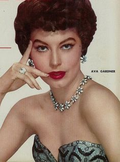 *December 24th, 1922 - January 25th, 1990*I am known as Toni, but my real name is Antonia. I'm 22 years old and I love classic cinema. This blog is dedicated to the one and only Ava Gardner She was and is an underrated actress who had such amazing talent. Old Hollywood Actresses, Old Hollywood Stars, Classic Actresses, Hollywood Icons, Hollywood Glamour, Classic Hollywood, Beautiful Celebrities, Beautiful Actresses, Beautiful Women