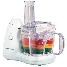 (click twice for updated pricing and more info) Hamilton Beach - 8-Cup 2-Speed Food Processor #housewares #kitchen_gadgets #food_processor http://www.plainandsimpledeals.com/prod.php?node=34663=Hamilton_Beach_-_8-Cup_2-Speed_Food_Processor_-_70550R#