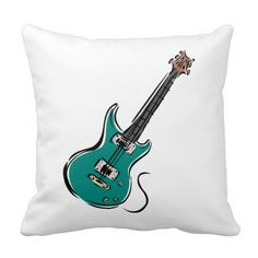 >>>Coupon Code          teal electric guitar music graphic.png throw pillows           teal electric guitar music graphic.png throw pillows We have the best promotion for you and if you are interested in the related item or need more information reviews from the x customer who are own of them ...Cleck link More >>> http://www.zazzle.com/teal_electric_guitar_music_graphic_png_pillow-189507623633858394?rf=238627982471231924&zbar=1&tc=terrest