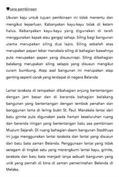halaman16