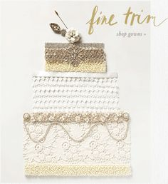 BHLDN Anthropologie Wedding, Round Balloons, Beaded Lace, Lace Beading, Email Design, Web Design, Graphic Design, Short Gowns, Bhldn