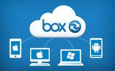 cloud storage sharing - Google 搜尋