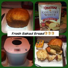 Ronnie made her famous bread with herbs and cheese this morning!!!! Yum Yum Good!! Happy Holidays.
