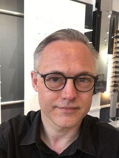 Ørgreen Optics