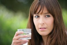 Many people still want to use the distilled water for drinking and think that it is the best choice, but it's not. Mineral salts and trace elements are essential components of the food necessary for normal functioning of the human body. Mineral Salt, Distilled Water, Salts, Human Body, Minerals, Drinking, Good Things, Canning, People