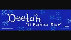 Deetah - El Paraiso Rico (Radio) マドンナ=ライスラボニータのスペイン語ラップカバー カミさんがマドンナのCDを久しぶりに聴いてたので負けじとこれで応戦したらホントに #カバお と3回言われました; #Deetah #ElParaisoRico #Madonna #LaIslaBonita #HipHop #RnB #アナログ #レコード #vinyl #Electronic #music #musica #instamusic #instamusica #12inch #vinylsoundsbetter #vinylcollection #vinyljunkie #vinylcollector #vinylgram #vinyloftheday #instavinyl #レコードジャケット #LP #record #randb