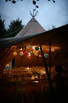 56 ideas for wedding decorations tent stars Tipi Wedding, Marquee Wedding, Rose Wedding, Wedding Reception, Wedding Venues, Wedding Dresses, Marquee Decoration, Wedding Venue Decorations, Wedding Colors